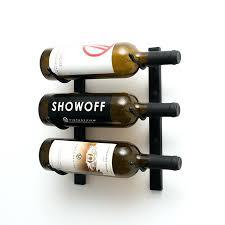 wall mounted metal wine rack wall series label forward metal wine racks wine wall mounted metal