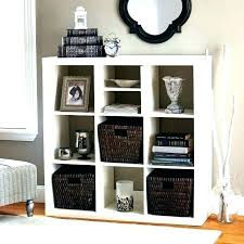 wall storage cubes box shelf cube floating corner bench boxes ikea cubby