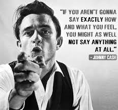 You Look So Money Johnny Cash Quotes Johnny Cash Johnny Cash