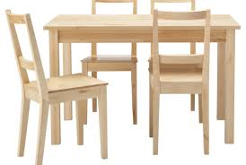 dining table and chairs for sale ikea. full size of dining chair:ikea room table sets amazing ikea chair and chairs for sale d