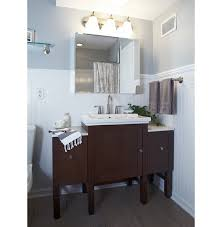 sterling plumbing diy projects for