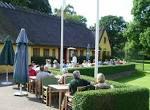 Restaurant Asserbo Golf Club   VisitNordsjaelland