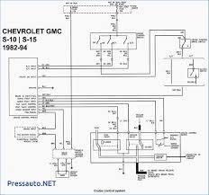 chevy s10 wiring diagram isuzu hombre wiring diagram \u2022 free wiring 2000 chevy silverado wiring diagram color code at 2000 Chevy Silverado Wiring Diagram