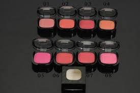 mac blush powder brush mac makeup sets authentic usa