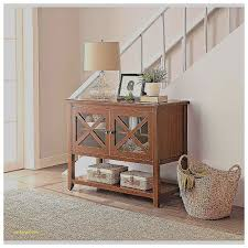 incomparable sideboard glass door sideboard glass front buffet sideboard beautiful sideboards