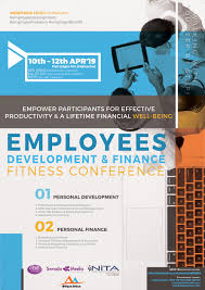 Designed For Life Conference 2019 Employees Dff Conference 2019 Attique Africa