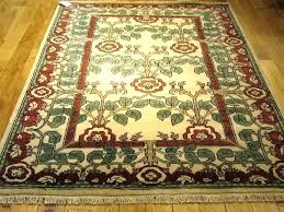 craftsman style rugs craftsman style rugs arts and crafts style area rugs arts and crafts rugs rose hand woven arts and crafts mission style rugs