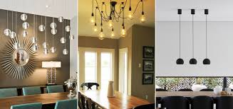 multi light pendant lighting. Parrotuncle Blog Amp News Home Lighting Lamps How To Modern Multi Light Pendants Pendant M