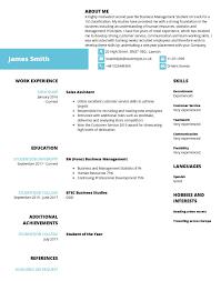 007 Template Ideas James20cropped 1562078678 Curriculum