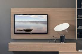 perfect modern furniture for tv lcd cabinet design intended ideas