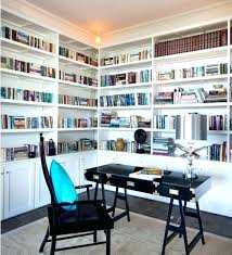 Home office storage solutions small home Closet Home Office Storage Small Home Office Storage Ideas Impressive Storage Solutions For Home Office Extremely Creative Doragoram Home Office Storage White Office With Comfortable Storage Home