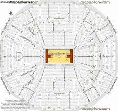 Little Caesars Arena Seating Chart Cirque Du Soleil 31 Connecticut Concert Tickets Seating Chart Webster Bank