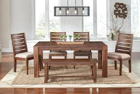 tall dining table furniture tall dining table granite dining table 4 chair dining table 6 chair dining table round tall round dining table set