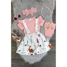Discount <b>fashion</b>-animal-prints with Free Shipping – JOYBUY.COM ...
