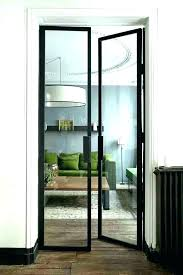 interior office doors with glass. Glass Home Office Doors Related Post Bookcase With Sliding Door Interior
