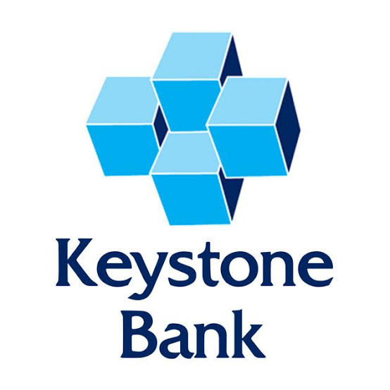 Keystone Bank OND/HND/Bsc Positions (Lagos, Abuja, Port Harcourt & Warri)