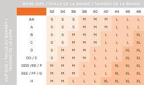 Ameda Size Chart Ameda