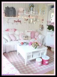 Schlafzimmer Wandfarben Ideen Schlafzimmer Ideen Graues Bett