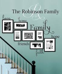 Small Picture Best 25 Framed words ideas on Pinterest Daughter sayings