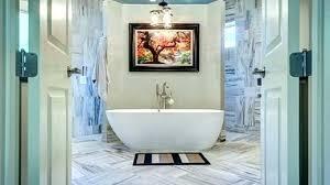 shower mat best shower mat shower mat shower mat best