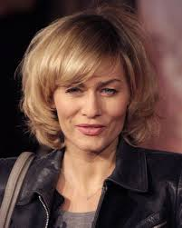 Hairstyles Over 60 Hairstyles Extraordinary Short Haircuts For