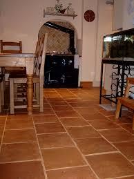 Terra Cotta Floor Tile Kitchen Terracotta For Kitchens Wellington Tile Warehouse