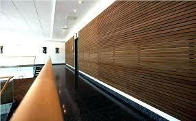 home depot wood wall paneling wall paneling at home depot decorative wood panels modern decorative wood