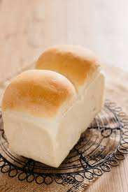 Shokupan Japanese Fluffy White Bread Loaf Chopstick Chronicles