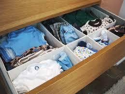 best ikea drawer organizer for neat storage and organization ideas throughout ikea closet drawers