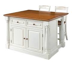 used kitchen island for sale. Simple Used Precious Kitchen Island Sale For Cheap  Home Design Used Inside Used Kitchen Island For Sale