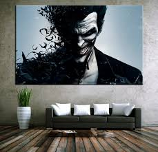 home decor wall art canvas