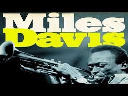 The Best Of <b>Miles Davis</b> - YouTube