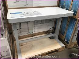new costco desk twenty awesome costco standing desk hjs home