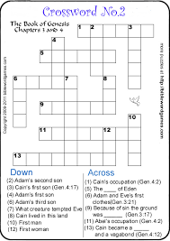 Printable Bible Crossword Puzzle   New Testament Fun further Books of the Bible word search Put this in with their pre moreover Old Testament Worksheets   Worksheets  Bible and Sunday school besides bible worksheets   These maze games  dot to dot  learn to draw and as well Old Testament Worksheets   Worksheets furthermore  besides  also  furthermore Free Bible Christian Family Crossword puzzle   Sunday school as well Crossword Puzzle about Joseph– Kids Korner – BibleWise   Bible additionally Free Bible Christian Family Crossword puzzle   Sunday school. on preschool bible worksheets crossword puzzle