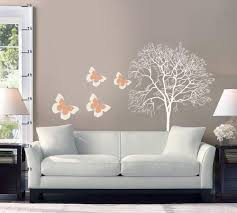Wallpaper In Living Room Design Wallpaper Room Design Beautiful Pictures Photos Of Remodeling