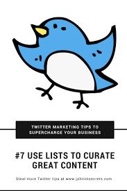 Best 25 About Twitter Ideas On Pinterest Twitter Twitter