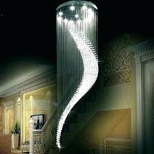 staircase pendant lighting ideas staircase pendant lighting staircase pendant lighting ideas stairwell pendant lighting ideas