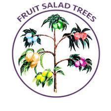 Johnsonu0027s Nursery Fruit Trees And Fruit ShrubsFruit Salad Trees Usa