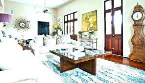 furry rugs for living room white furry rug living room furry rugs for bedroom image of furry rugs for living room