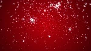 red christmas snowflake backgrounds. Interesting Christmas Christmas Background Stock Footage Video 100 Royaltyfree 7546381   Shutterstock In Red Snowflake Backgrounds E
