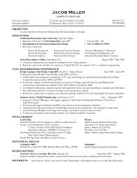 resume for boilermaker best ideas about oilfield construction construction resume and best ideas about oilfield construction construction resume and