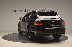 2018 bentley suv. modren suv new 2018 bentley bentayga black edition  greenwich ct and bentley suv t