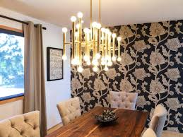 rectangular dining room lighting dining room chandeliers antique brass chandelier for rectangular table funky modern style kitchen formal light fixtures