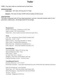 Multiple Choice Context Clues Worksheets ~ Koogra