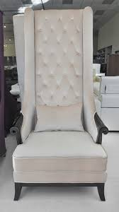 high back living room chairs discount. interesting high back living room chair and chairs for discount h