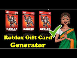free roblox gift card code you