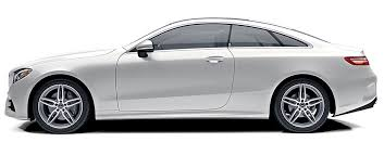 2018 mercedes benz e class coupe. exellent coupe 2018ecoupecarouseltop1602 and 2018 mercedes benz e class coupe