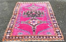 pink persian rug island oriental area rug cleaning vintage persian medallion pink rug nuloom vintage persian pink persian rug