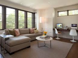 living room desk ideas. ideas for desk in living room google search tim s office e