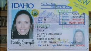 Approves Butch Kboi Otter Legislation Idaho Gov Id Real